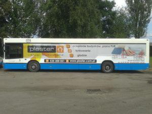 Oklejanie aut_oklejanie autobusów_rybnik_5