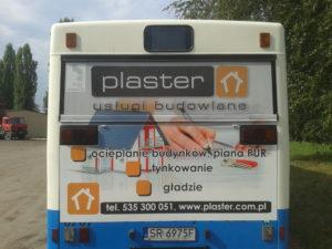 Oklejanie aut_oklejanie autobusów_rybnik_4