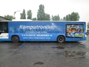 AWERS_Oklejanie autobusow_rybnik_27