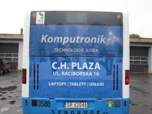 AWERS_Oklejanie autobusow_rybnik_28