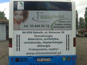 AWERS_Oklejanie autobusow_rybnik_32