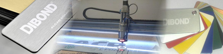 Frezowanie, wycinanie i grawerowanie na ploterze CNC Rybnik