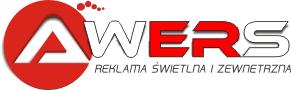 Reklama Rybnik | AWERS Reklama Zewnetrzna - agencja reklamy
